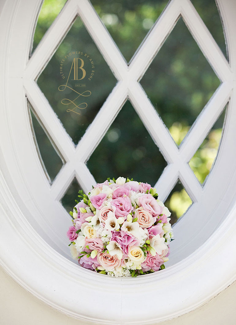 Bridal bouquets from amie bone flowers london hertfordshire more bouquets izmirmasajfo