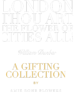 Gifting Collection Title